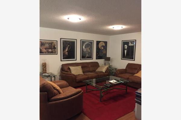 Foto de casa en venta en calle ff cc de cuernavaca 76, san jerónimo lídice, la magdalena contreras, df / cdmx, 0 No. 07
