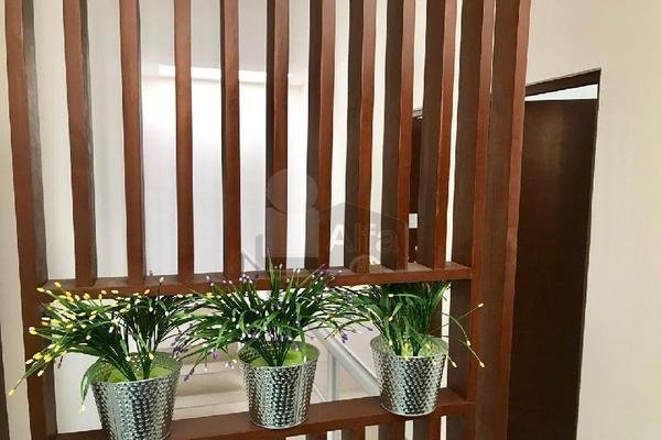 Foto de casa en renta en calle ficus , residencial cumbres, benito juárez, quintana roo, 5712139 No. 10