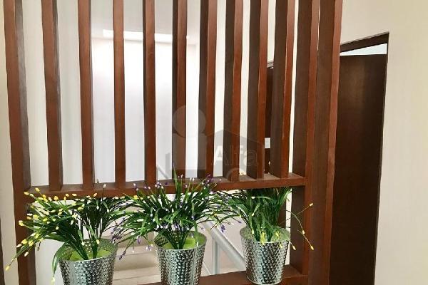 Foto de casa en renta en calle ficus , residencial san antonio, benito juárez, quintana roo, 5712139 No. 10
