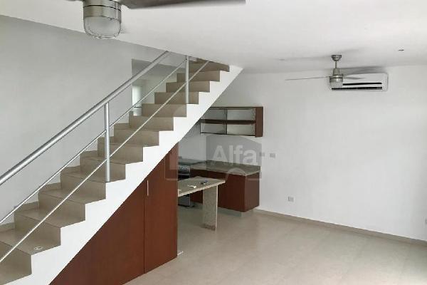 Foto de casa en renta en calle ficus , residencial san antonio, benito juárez, quintana roo, 5712139 No. 15