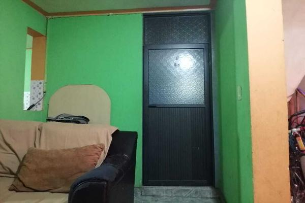 Foto de casa en venta en calle flor de angel 116 , lomas de san lorenzo, iztapalapa, df / cdmx, 21232348 No. 10