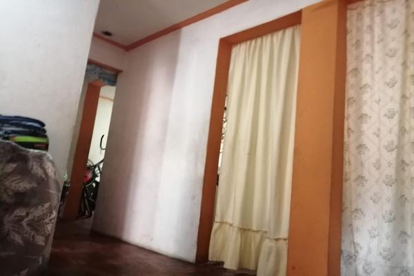 Foto de casa en venta en calle flor de angel 116 , lomas de san lorenzo, iztapalapa, df / cdmx, 21232348 No. 13