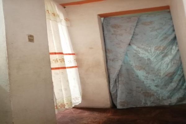 Foto de casa en venta en calle flor de angel 116 , lomas de san lorenzo, iztapalapa, df / cdmx, 21232348 No. 14