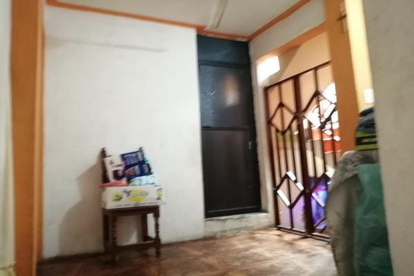 Foto de casa en venta en calle flor de angel 116 , lomas de san lorenzo, iztapalapa, df / cdmx, 21232348 No. 15