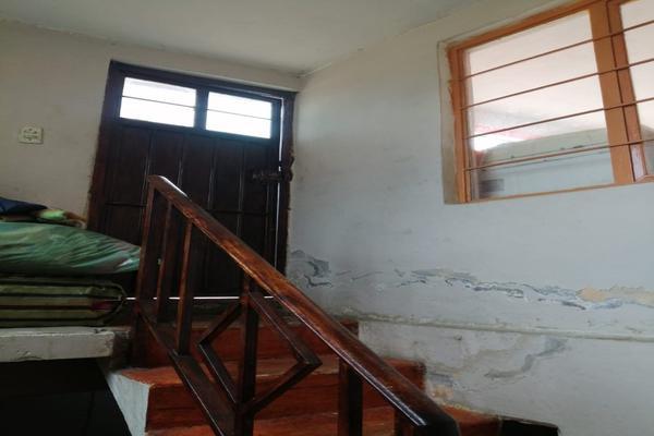 Foto de casa en venta en calle flor de angel 116 , lomas de san lorenzo, iztapalapa, df / cdmx, 21232348 No. 17