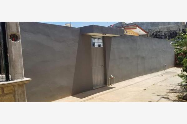Foto de casa en venta en calle framboyan andador bonampak 35, rincón del bosque, acayucan, veracruz de ignacio de la llave, 5706365 No. 02