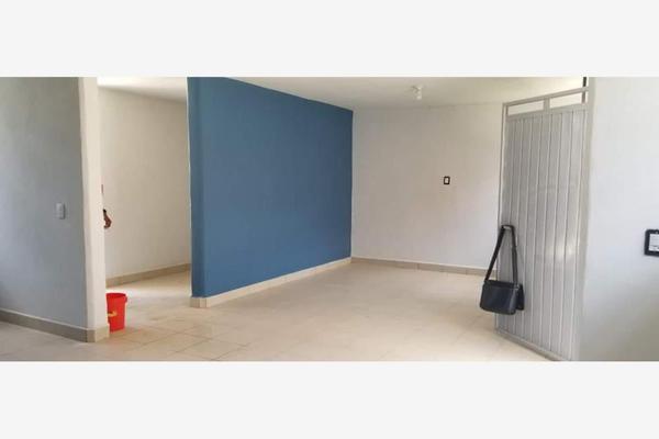 Foto de casa en venta en calle framboyan andador bonampak 35, rincón del bosque, acayucan, veracruz de ignacio de la llave, 5706365 No. 04