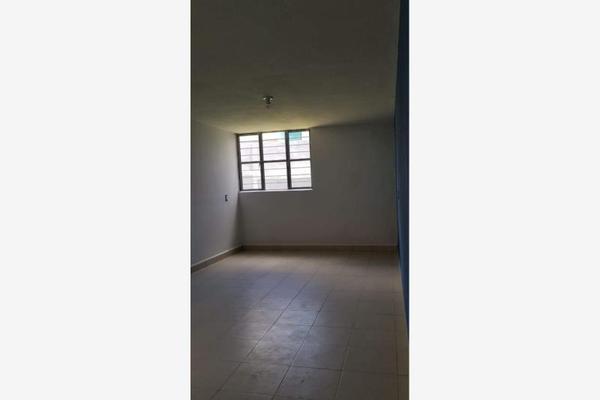 Foto de casa en venta en calle framboyan andador bonampak 35, rincón del bosque, acayucan, veracruz de ignacio de la llave, 5706365 No. 05