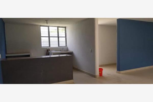Foto de casa en venta en calle framboyan andador bonampak 35, rincón del bosque, acayucan, veracruz de ignacio de la llave, 5706365 No. 09