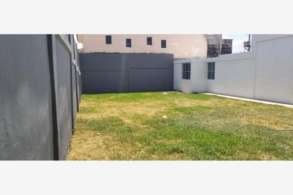Foto de casa en venta en calle framboyan andador bonampak 35, rincón del bosque, acayucan, veracruz de ignacio de la llave, 5706365 No. 10