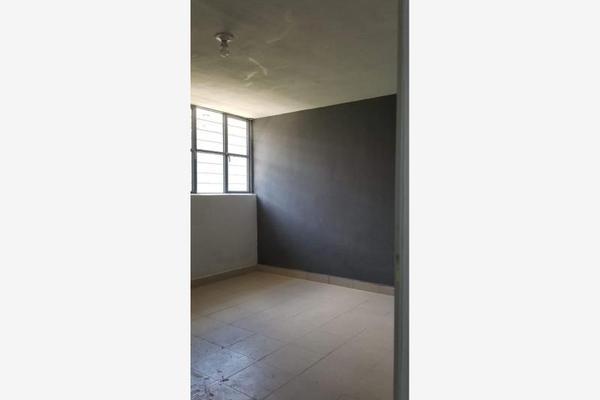 Foto de casa en venta en calle framboyan andador bonampak 35, rincón del bosque, acayucan, veracruz de ignacio de la llave, 5706365 No. 11