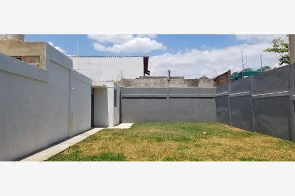 Foto de casa en venta en calle framboyan andador bonampak 35, rincón del bosque, acayucan, veracruz de ignacio de la llave, 5706365 No. 12