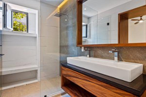 Foto de casa en condominio en venta en calle francisco i. madero 328, emiliano zapata, puerto vallarta, jalisco, 0 No. 02