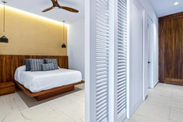 Foto de casa en condominio en venta en calle francisco i. madero 328, emiliano zapata, puerto vallarta, jalisco, 0 No. 03