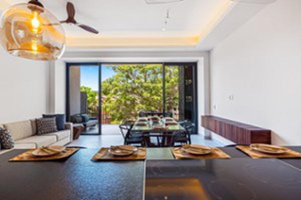 Foto de casa en condominio en venta en calle francisco i. madero 328, emiliano zapata, puerto vallarta, jalisco, 0 No. 05