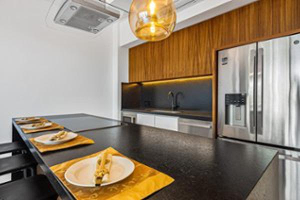 Foto de casa en condominio en venta en calle francisco i. madero 328, emiliano zapata, puerto vallarta, jalisco, 0 No. 06