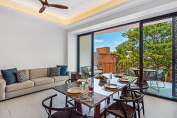 Foto de casa en condominio en venta en calle francisco i. madero 328, emiliano zapata, puerto vallarta, jalisco, 0 No. 07