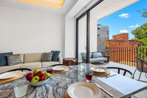 Foto de casa en condominio en venta en calle francisco i. madero 328, emiliano zapata, puerto vallarta, jalisco, 0 No. 08
