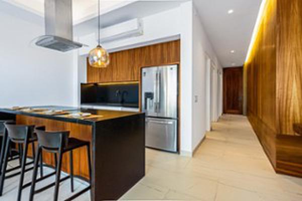 Foto de casa en condominio en venta en calle francisco i. madero 328, emiliano zapata, puerto vallarta, jalisco, 0 No. 09