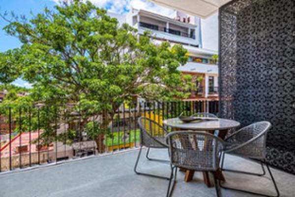 Foto de casa en condominio en venta en calle francisco i. madero 328, emiliano zapata, puerto vallarta, jalisco, 0 No. 10