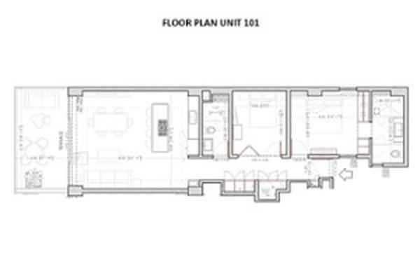 Foto de casa en condominio en venta en calle francisco i. madero 328, emiliano zapata, puerto vallarta, jalisco, 0 No. 12