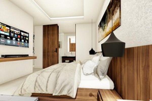 Foto de casa en condominio en venta en calle francisco i. madero 328, emiliano zapata, puerto vallarta, jalisco, 21356175 No. 02