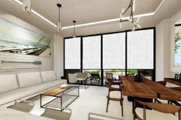 Foto de casa en condominio en venta en calle francisco i. madero 328, emiliano zapata, puerto vallarta, jalisco, 21356175 No. 03