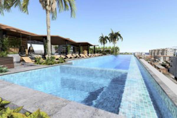 Foto de casa en condominio en venta en calle francisco i. madero 328, emiliano zapata, puerto vallarta, jalisco, 21356175 No. 10