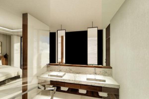 Foto de casa en condominio en venta en calle francisco i. madero 328, emiliano zapata, puerto vallarta, jalisco, 21356215 No. 01