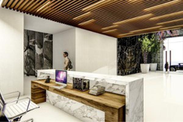 Foto de casa en condominio en venta en calle francisco i. madero 328, emiliano zapata, puerto vallarta, jalisco, 21356215 No. 03