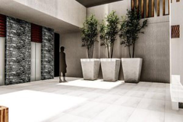 Foto de casa en condominio en venta en calle francisco i. madero 328, emiliano zapata, puerto vallarta, jalisco, 21356215 No. 04
