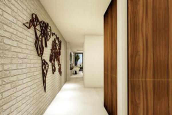 Foto de casa en condominio en venta en calle francisco i. madero 328, emiliano zapata, puerto vallarta, jalisco, 21356215 No. 09
