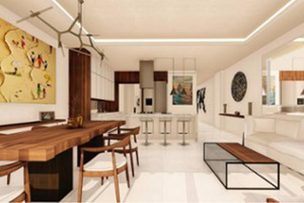 Foto de casa en condominio en venta en calle francisco i. madero 328, emiliano zapata, puerto vallarta, jalisco, 21356215 No. 10