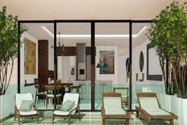 Foto de casa en condominio en venta en calle francisco i. madero 328, emiliano zapata, puerto vallarta, jalisco, 21356215 No. 11