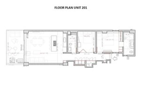 Foto de casa en condominio en venta en calle francisco i. madero 328, emiliano zapata, puerto vallarta, jalisco, 21356215 No. 12