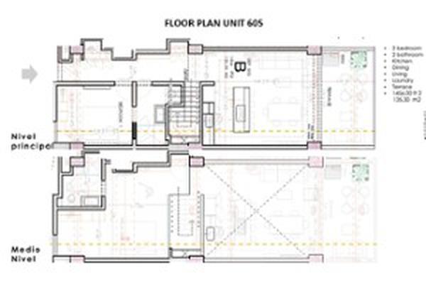 Foto de casa en condominio en venta en calle francisco i. madero 328, emiliano zapata, puerto vallarta, jalisco, 0 No. 11