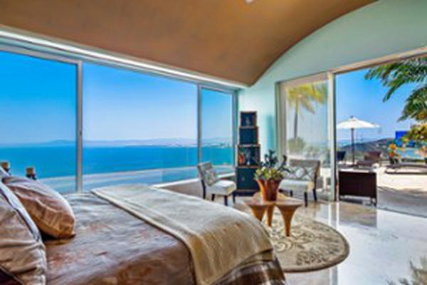 Foto de casa en condominio en venta en calle gardenia 221, amapas, puerto vallarta, jalisco, 0 No. 03