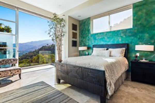 Foto de casa en condominio en venta en calle gardenia 221, amapas, puerto vallarta, jalisco, 0 No. 04