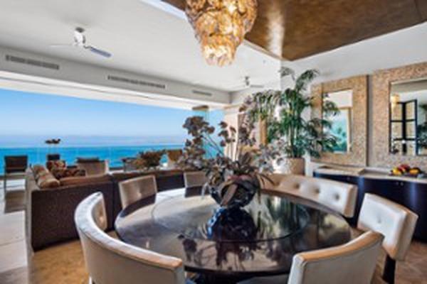 Foto de casa en condominio en venta en calle gardenia 221, amapas, puerto vallarta, jalisco, 0 No. 05