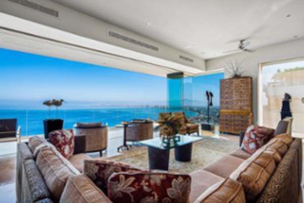 Foto de casa en condominio en venta en calle gardenia 221, amapas, puerto vallarta, jalisco, 0 No. 06
