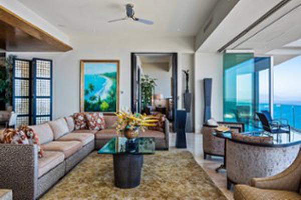 Foto de casa en condominio en venta en calle gardenia 221, amapas, puerto vallarta, jalisco, 0 No. 07