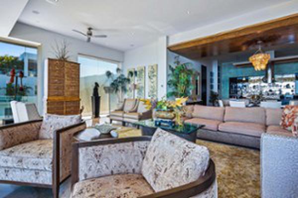 Foto de casa en condominio en venta en calle gardenia 221, amapas, puerto vallarta, jalisco, 0 No. 08