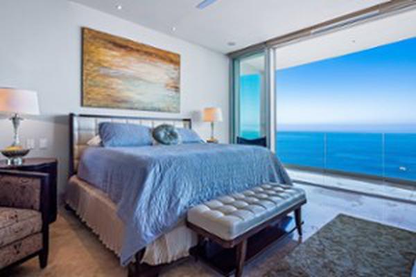 Foto de casa en condominio en venta en calle gardenia 221, amapas, puerto vallarta, jalisco, 0 No. 09