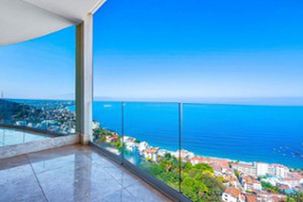 Foto de casa en condominio en venta en calle gardenia 221, amapas, puerto vallarta, jalisco, 0 No. 10