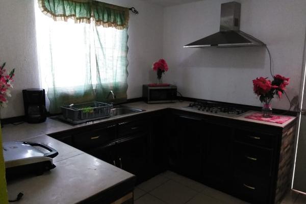 Foto de casa en renta en calle gibraltar 128, ciudad del carmen centro, carmen, campeche, 11433701 No. 02