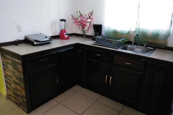 Foto de casa en renta en calle gibraltar 128, ciudad del carmen centro, carmen, campeche, 11433701 No. 03