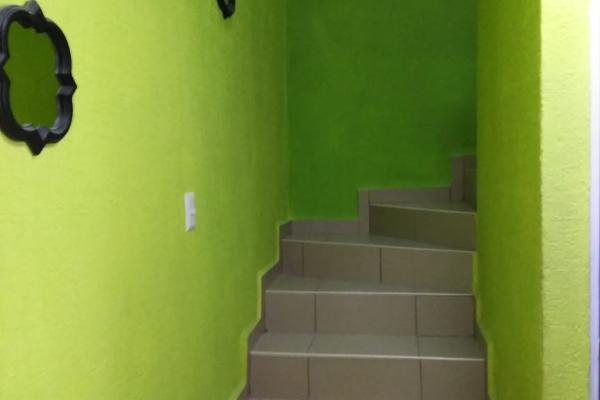 Foto de casa en renta en calle gibraltar 128, ciudad del carmen centro, carmen, campeche, 11433701 No. 04