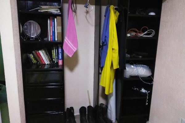 Foto de casa en renta en calle gibraltar 128, ciudad del carmen centro, carmen, campeche, 11433701 No. 06
