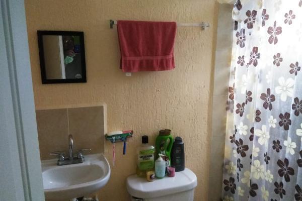 Foto de casa en renta en calle gibraltar 128, ciudad del carmen centro, carmen, campeche, 11433701 No. 10