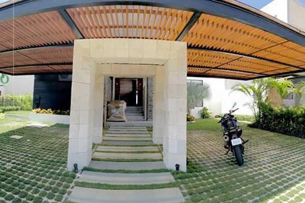 Foto de casa en venta en calle guamuchil 12, 3 vidas, acapulco de juárez, guerrero, 8877937 No. 05